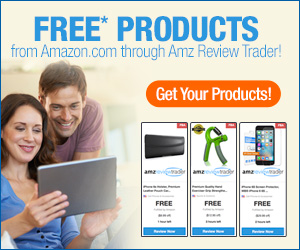 Free Products and Free Samples from Lifescript and Amazon.com