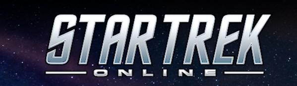 Star Trek Online - Play for Free