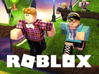 Roblox - Play for Free