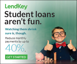 Free Student Loan Refinancing Application