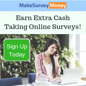 Make Survey Money - Free Paid Surveys