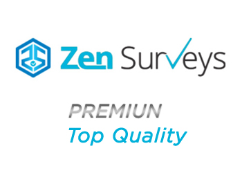 Zen Surveys - Free Paid Surveys