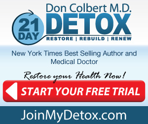join my detox review