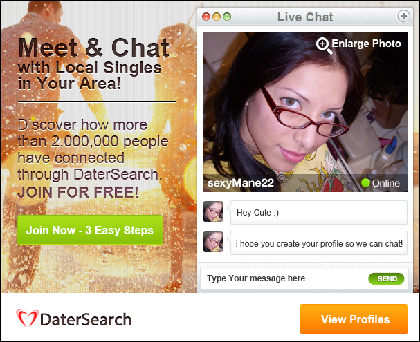 butch femme dating websites.jpg