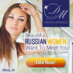 join site online dating