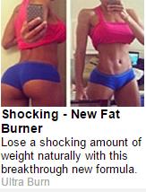 HOW TO BURN FAT FAST With MaxGenics Ultra Burn