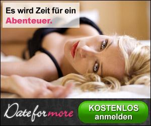 Geile Girls haben Spass beim Online Sex