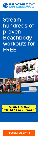 Beachbody On-Demand Workout and Weight Loss Programs