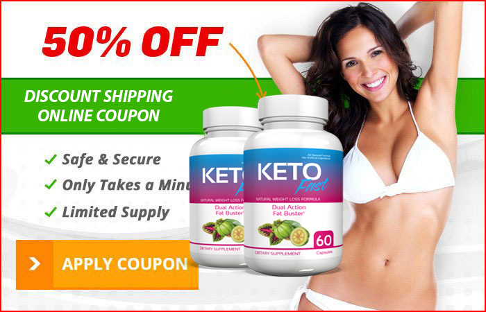 Keto Fast - Simply a Fast Way To Burn Fat - Best Ways to Burn Fat Fast Does Running Burn Fat