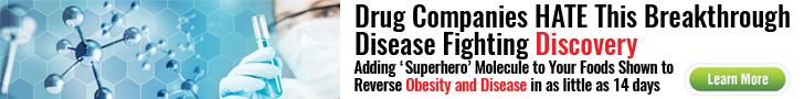 li kung 14-day liver detox