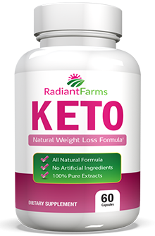 keto trial offer