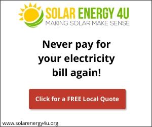 best solar panel providers