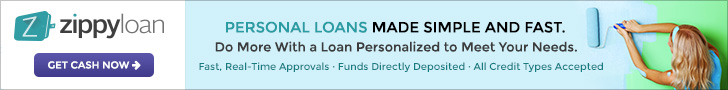 Loan Personal Secured