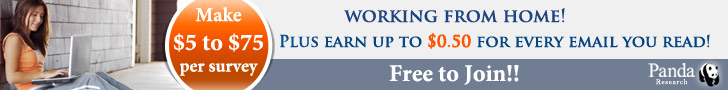 Earn Money Online As A 2Nd Job