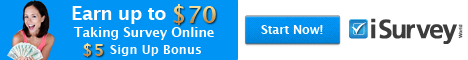 Earn Money Online Instant Pay To Paypal