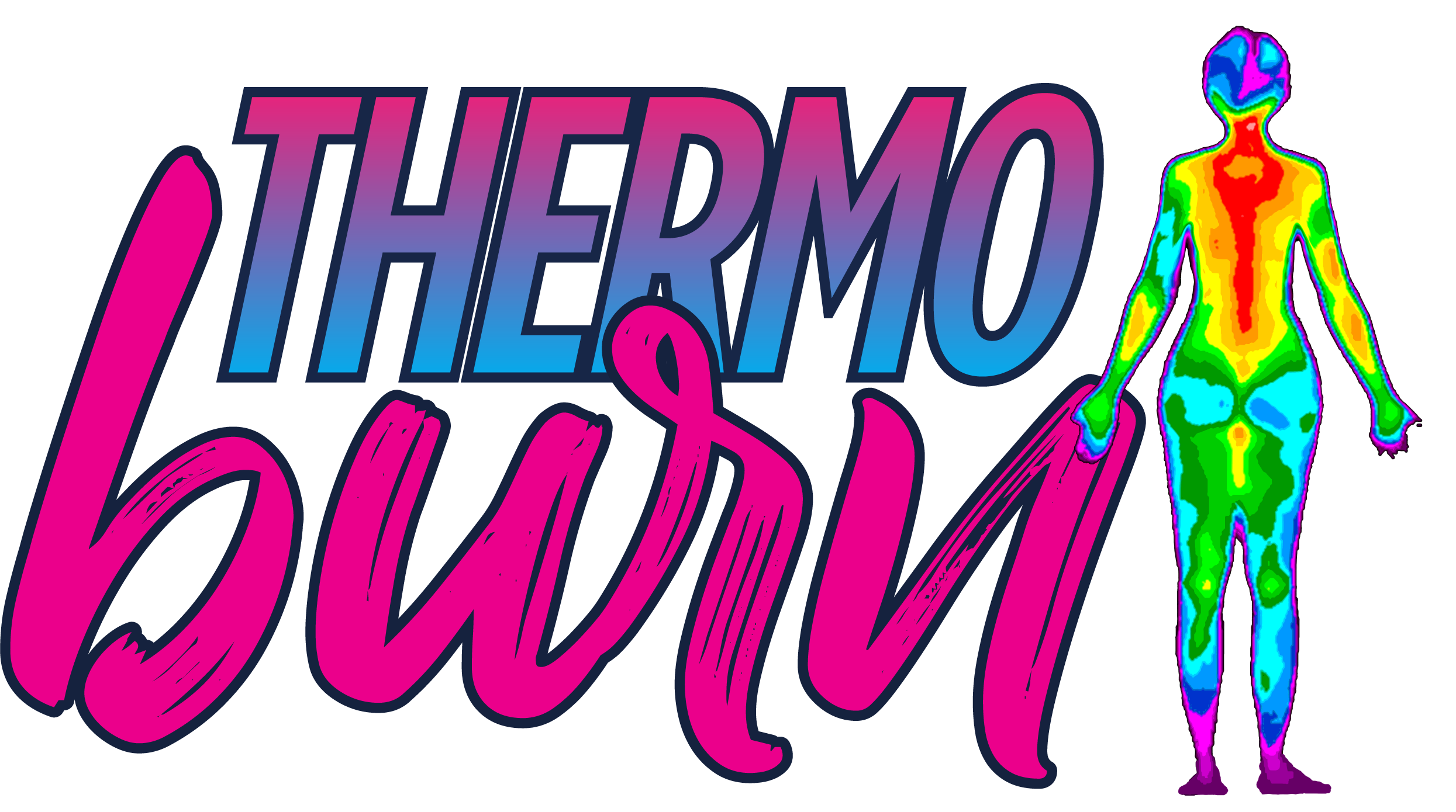 Thermo Burn For Women