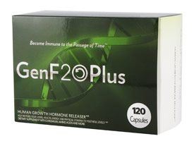Genf20 Plus Reviews Women Bone Pain