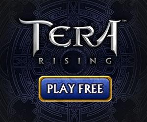 TERA Rising – MMO (US)
