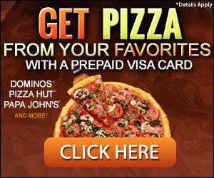 pizza gc
