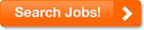 Search Jobs Now!