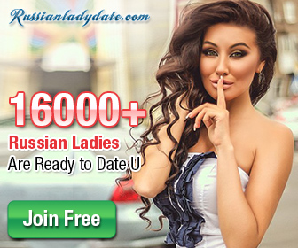 Bounce online russian dating service for