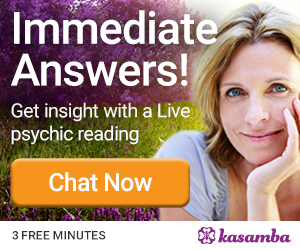 Spiritual counseling online | Australia | Canada | United Kingdom | United States