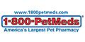 1-800-pet-meds banner