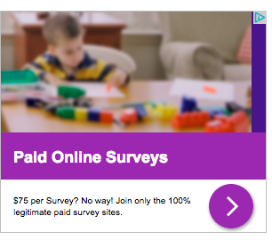 Best Paid For Survey Sites