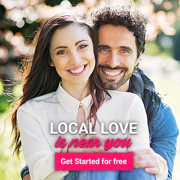 Völlig kostenlose dating-sites in der welt