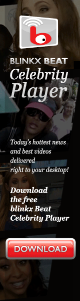 celeb media player