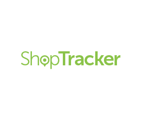 ShopTracker market research