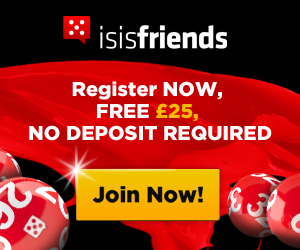 Free sign up slots games