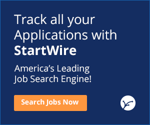 recent posts - Lowes Hardware Job Application