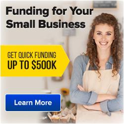 Capital Loan Hub - Small Business Loans