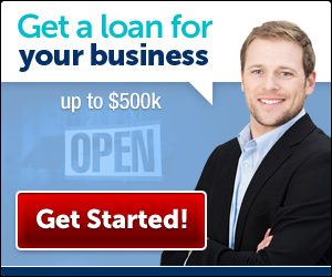 Low Interest Personal Small Business Loans
