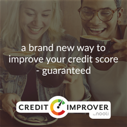 Free Annual Credit Report | Improve your Credit Score