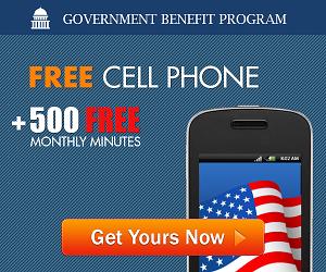 Free Government Smartphone Program Safelink Wireless