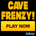 cave frenzy download